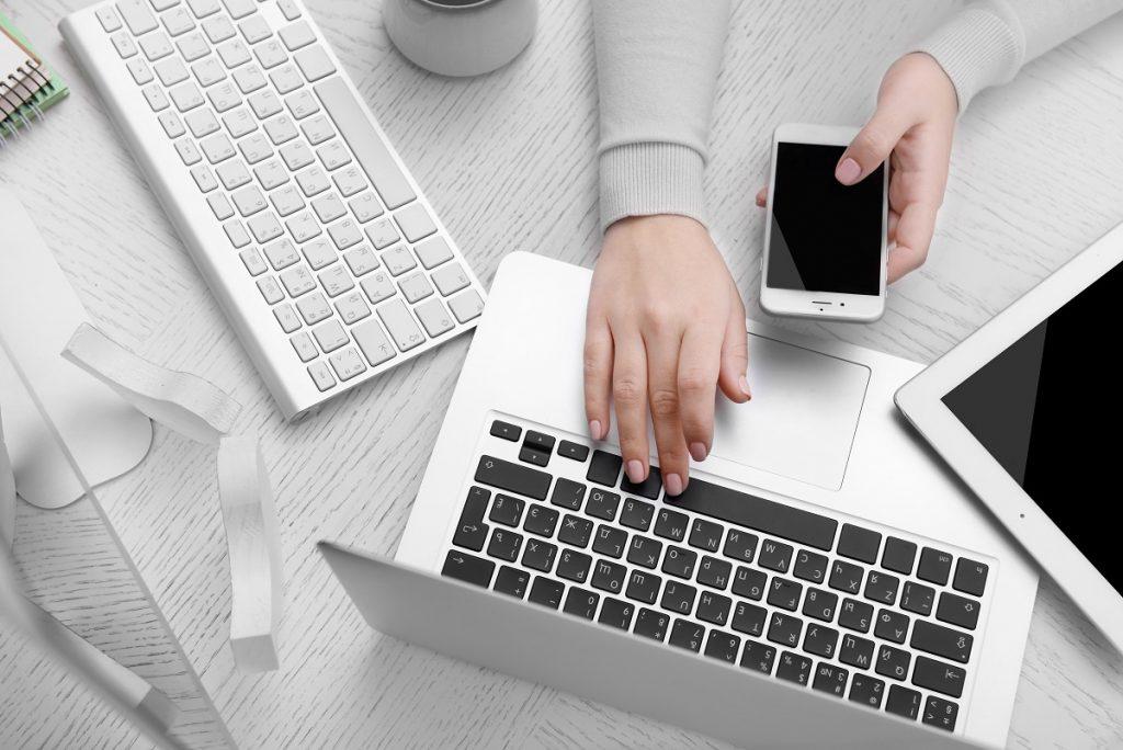 Assistenza computer quando contattarla