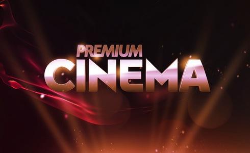 origini di Premium Cinema