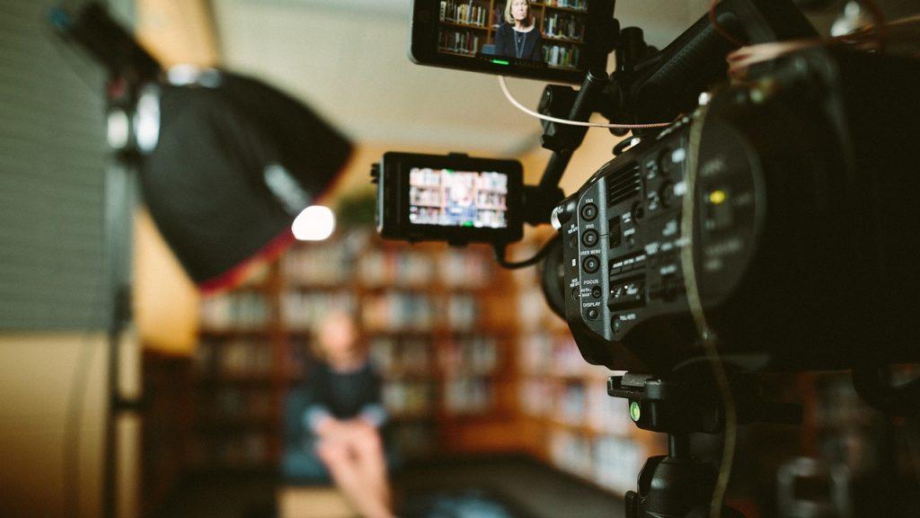 sfruttare-video-marketing