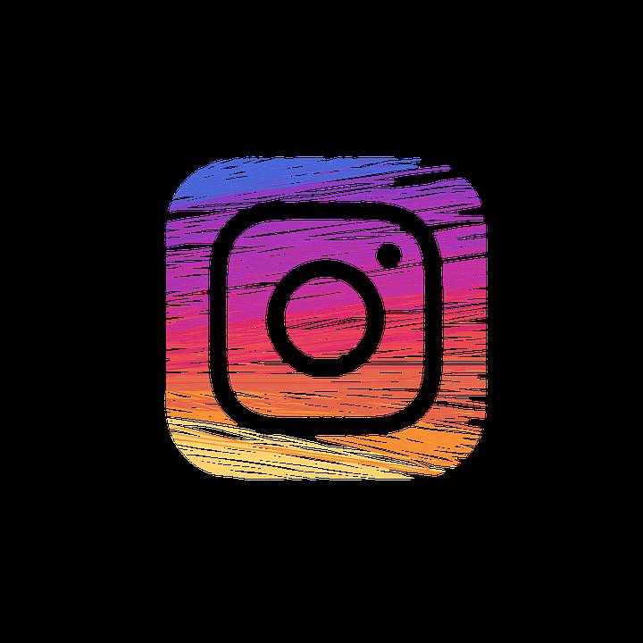 ecco come diventare famosi su instagram
