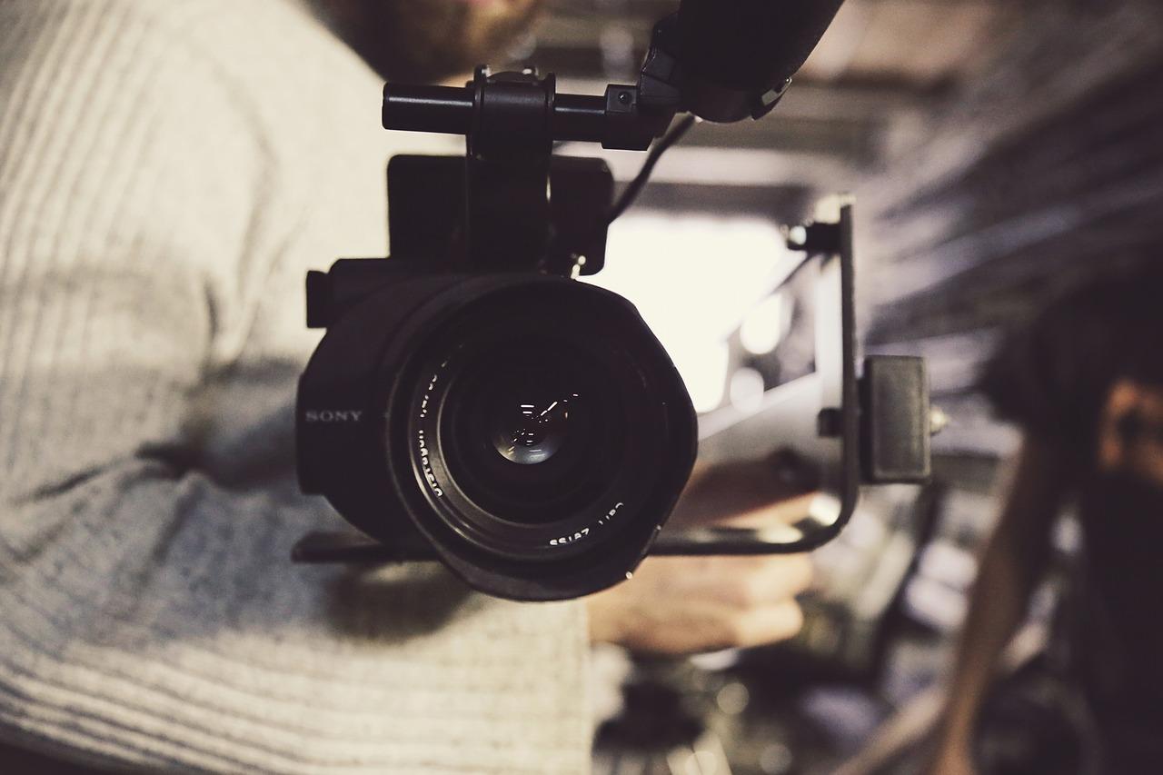 tendenze 2021 videomarketing